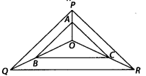 MP Board Class 10th Maths Solutions Chapter 6 Triangles Ex 6.2 13