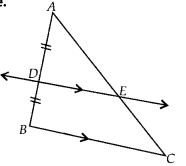 MP Board Class 10th Maths Solutions Chapter 6 Triangles Ex 6.2 15