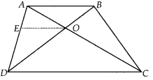 MP Board Class 10th Maths Solutions Chapter 6 Triangles Ex 6.2 18