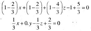MP Board Class 12th Maths Solutions Chapter 11 प्रायिकता Ex 11.3 16