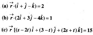 MP Board Class 12th Maths Solutions Chapter 11 प्रायिकता Ex 11.3 4