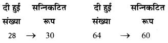 MP Board Class 6th Maths Solutions Chapter 1 अपनी संख्याओं की जानकारी Ex 1.2 image 4a
