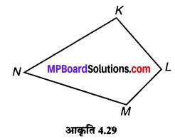 MP Board Class 6th Maths Solutions Chapter 4 आधारभूत ज्यामितीय अवधारणाएँ Ex 4.5 image 2