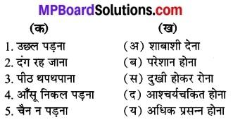 MP Board Class 7th Hindi Bhasha Bharti Solutions Chapter 15 छोटा जादूगर 1