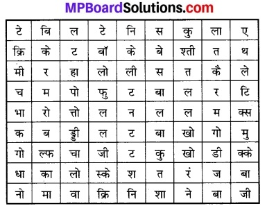 MP Board Class 7th Hindi Bhasha Bharti Solutions Chapter 19 ज्ञानदा की डायरी 1