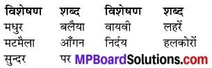 MP Board Class 7th Hindi Bhasha Bharti Solutions Chapter 9 गौरैया 1