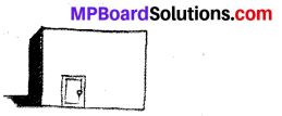 MP Board Class 7th Maths Solutions Chapter 11 Perimeter and Area Ex 11.1 1