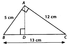 MP Board Class 7th Maths Solutions Chapter 11 Perimeter and Area Ex 11.2 11