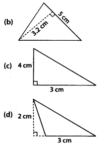 MP Board Class 7th Maths Solutions Chapter 11 Perimeter and Area Ex 11.2 3
