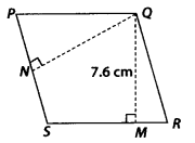 MP Board Class 7th Maths Solutions Chapter 11 Perimeter and Area Ex 11.2 9