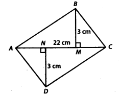 MP Board Class 7th Maths Solutions Chapter 11 Perimeter and Area Ex 11.4 13