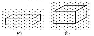 MP Board Class 7th Maths Solutions Chapter 15 Visualising Solid Shapes Ex 15.2 11