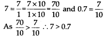 MP Board Class 7th Maths Solutions Chapter 2 Fractions and Decimals Ex 2.5 3