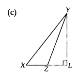 MP Board Class 7th Maths Solutions Chapter 6 The Triangles and Its Properties Ex 6.1 3