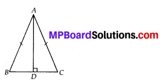 MP Board Class 7th Maths Solutions Chapter 6 The Triangles and Its Properties Ex 6.1 4