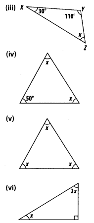 MP Board Class 7th Maths Solutions Chapter 6 The Triangles and Its Properties Ex 6.3 2