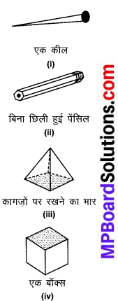 MP Board Class 8th Maths Solutions Chapter 10 ठोस आकारों का चित्रण Ex 10.3 img-1
