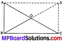 MP Board Class 8th Maths Solutions Chapter 3 चतुर्भुजों को समझना Ex 3.4 img-1