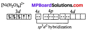 MP Board Class 12th Chemistry Solutions Chapter 9 Coordination Compounds 28
