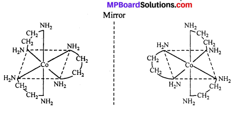 MP Board Class 12th Chemistry Solutions Chapter 9 Coordination Compounds 71