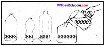 MP Board Class 8th Science Solutions Chapter 11 Force and Pressure 2
