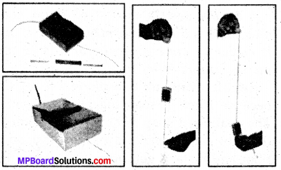 MP Board Class 8th Science Solutions Chapter 12 Friction 2