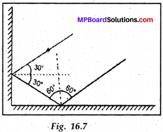 MP Board Class 8th Science Solutions Chapter 16 Light 7