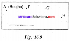 MP Board Class 8th Science Solutions Chapter 16 Light 8