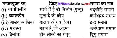 MP Board Class 12th Hindi Swati Solutions गद्य Chapter 9 खेल img-1