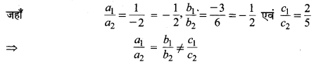 MP Board Class 10th Maths Solutions Chapter 3 दो चरों वाले रैखिक समीकरण युग्म Additional Questions 19