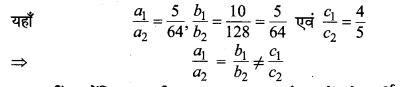 MP Board Class 10th Maths Solutions Chapter 3 दो चरों वाले रैखिक समीकरण युग्म Additional Questions 30