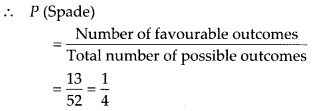 MP Board Class 10th Maths Solutions Chapter 15 Probability Ex 15.1 16