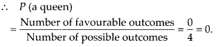 MP Board Class 10th Maths Solutions Chapter 15 Probability Ex 15.1 20
