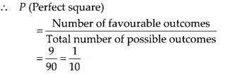 MP Board Class 10th Maths Solutions Chapter 15 Probability Ex 15.1 25