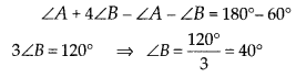 MP Board Class 10th Maths Solutions Chapter 3 Pair of Linear Equations in Two Variables Ex 3.7 8