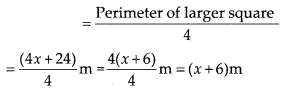 MP Board Class 10th Maths Solutions Chapter 4 Quadratic Equations Ex 4.3 24