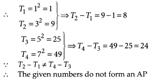 MP Board Class 10th Maths Solutions Chapter 5 Arithmetic Progressions Ex 5.1 18