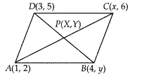 MP Board Class 10th Maths Solutions Chapter 7 Coordinate Geometry Ex 7.2 8