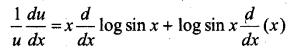 MP Board Class 12th Maths Solutions Chapter 5 सांतत्य तथा अवकलनीयता Ex 5.4 24