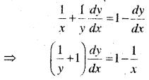 MP Board Class 12th Maths Solutions Chapter 5 सांतत्य तथा अवकलनीयता Ex 5.4 37