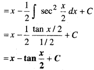 MP Board Class 12th Maths Solutions Chapter 7 समाकलन Ex 7.3 13