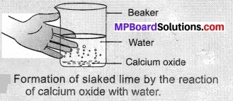 MP Board Class 10th Science Solutions Chapter 1 Chemical Reactions and Equations 17