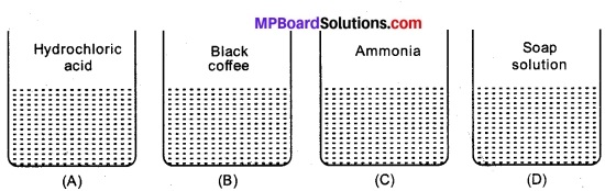 Acids Bases And Salts Class 10 Solutions Mp Board