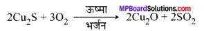 MP Board Class 10th Science Solutions Chapter 3 धातु एवं अधातु 15