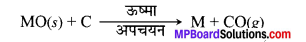 MP Board Class 10th Science Solutions Chapter 3 धातु एवं अधातु 22