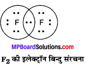 MP Board Class 10th Science Solutions Chapter 4 कार्बन एवं इसके यौगिक 13