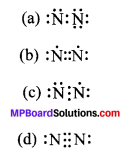 MP Board Class 10th Science Solutions Chapter 4 कार्बन एवं इसके यौगिक 18