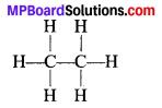 MP Board Class 10th Science Solutions Chapter 4 कार्बन एवं इसके यौगिक 32