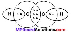 MP Board Class 10th Science Solutions Chapter 4 कार्बन एवं इसके यौगिक 38