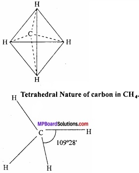 MP Board Class 11th Chemistry Important Questions Chapter 11 p - Block Elements img 21
